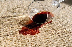 Quality Rug Cleaning Services in SW11