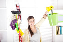 Expert Office Cleaning Company in Clapham, SW11